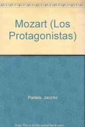 Libro Mozart