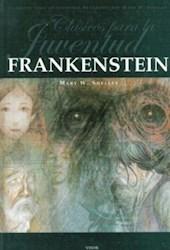 Libro Frankenstein  Clasicos Para La Juventud