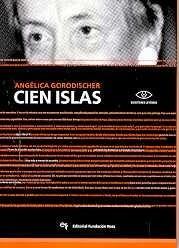 Papel Cien Islas