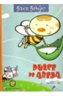 Papel DULCE DE ABEJA (COLECCION CUENTOS DE LA PRADERA) (A PARTIR DE 4 A ÑOS) (RUSTICA)