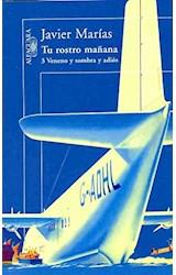 Papel OJAZOS DEL LEON (COLECCION CUENTOS DE LA PRADERA) (A PARTIR DE 4 AÑOS) (RUSTICA)