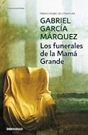 Papel FUNERALES DE LA MAMA GRANDE (CONTEMPORANEA)