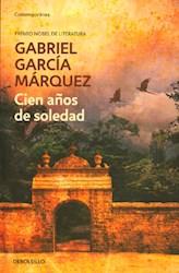 Papel Cien Años De Soledad Nuevo