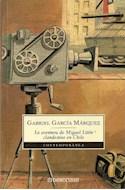 Papel AVENTURA DE MIGUEL LITTIN CLANDESTINO EN CHILE