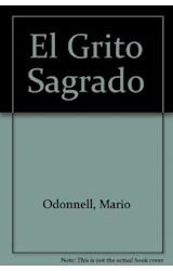 Papel EL GRITO SAGRADO