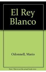 Papel EL REY BLANCO