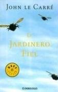 Papel Jardinero Fiel, El Pk