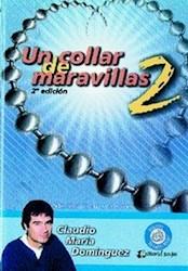 Papel Collar De Maravillas, Un 2