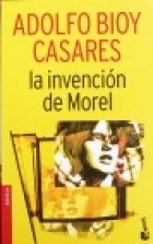 Papel Invencion De Morel Pk
