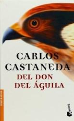 Papel Don Del Aguila, El Pk