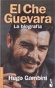 Papel Che Guevara La Biografia, La