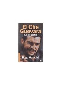 Papel El Che Guevara