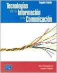 Papel Tecnologias De La Informacion Y La Comunicac