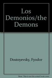 Papel Demonios, Los Edic Libertador