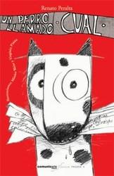 Libro Un Perro Llamado Cual