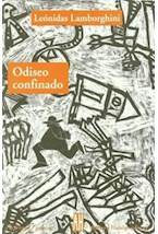 Papel ODISEO CONFINADO