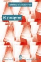 Libro El Pentagono