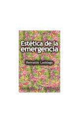 Papel ESTETICA DE LA EMERGENCIA