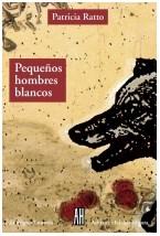 Papel PEQUEÑOS HOMBRES BLANCOS