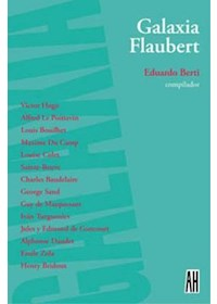 Papel Galaxia Flaubert