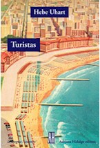 Papel TURISTAS