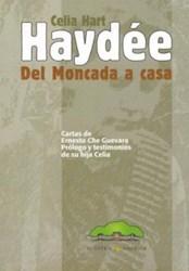 Libro Haydee