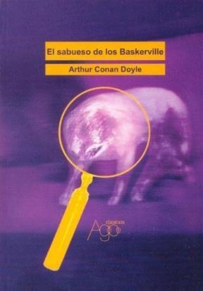 Papel Sabueso De Los Baskerville, El