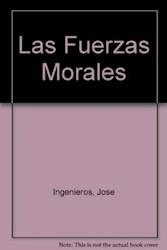 Libro Las Fuerzas Morales