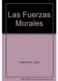 Papel Fuerzas Morales, Las