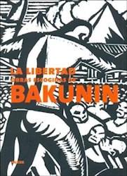 Libro La Libertad