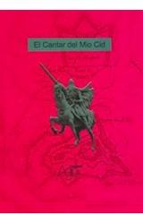 Papel EL CANTAR DEL MIO CID