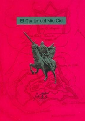 Papel Cantar Del Mio Cid, El