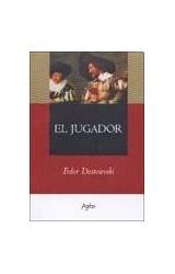 Papel EL JUGADOR