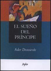 Papel EL SUEÑO DEL PRINCIPE