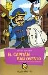 Papel Capitan Barlovento, El