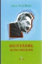 Papel Walter Benjamin, Escritor Revolucionario