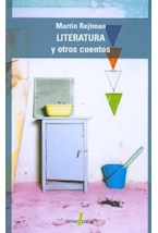 Papel LITERATURA Y OTROS CUENTOS