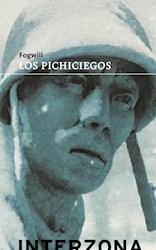 Papel Pichiciegos, Los