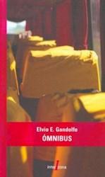 Libro Omnibus