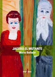 Libro Jacobo El Mutante