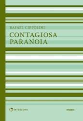Libro Contagiosa Paranoia