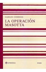 Papel OPERACION MASOTTA