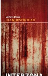 Papel CLANDESTINIDAD