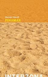 Libro Pinamar