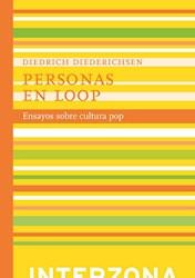 Libro Personas En Loop