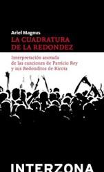 Papel Cuadratura De La Redondez, La