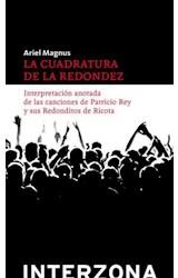Papel LA CUADRATURA DE LA REDONDEZ
