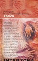 Libro Region