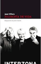 Papel FILOSOFIA DE VIDA