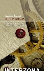 Libro Locus Solus